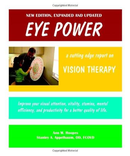 eye power - 1