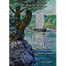 Vagabond Quakers: Northern Colonies (The Vagabond Trilogy Book 1)