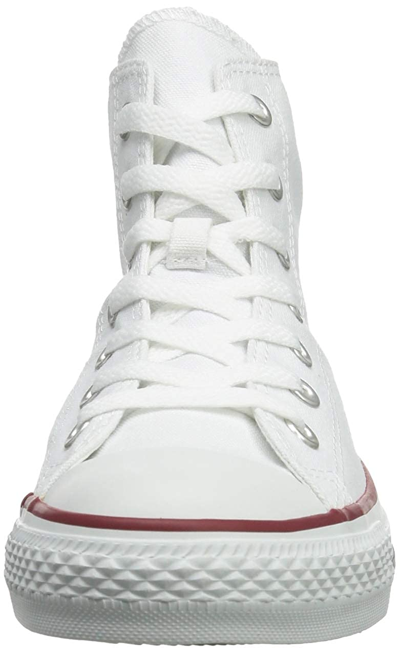 d344465c3b1 Amazon.com | Converse Women's Chuck Taylor All Star Seasonal Color Hi |  Fashion Sneakers