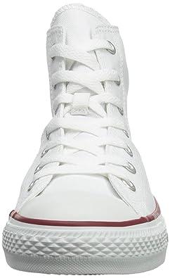 84f803813a9 Amazon.com | Converse Women's Chuck Taylor All Star Seasonal Color Hi |  Fashion Sneakers