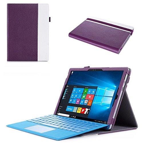 Procase Surface Pro 6 Surface Pro Case 2017 Surface Pro 4