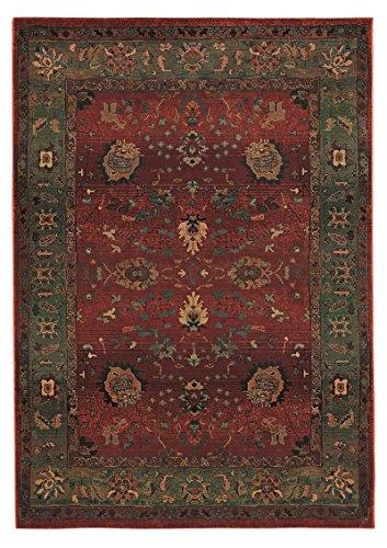 Oriental Weavers Kharma 807C4 Area Rug, 2'3