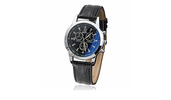 6f30ed7ede70 Beisoug Best Watch San Valentín  Amazon.es  Hogar