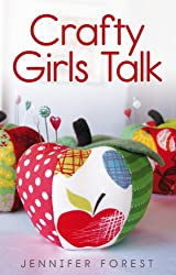 Crafty Girls Talk