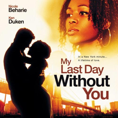 without you original version