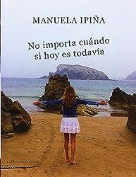 Manuela Ipiña Pando