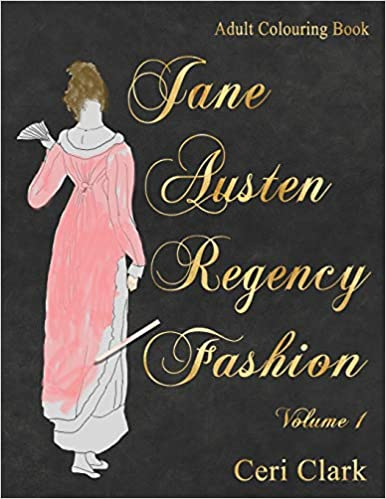 What was the Regency Era? | 499x386
