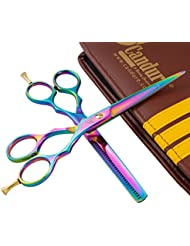 Hairdressing Scissor Shears for Barber and Salon Styling...