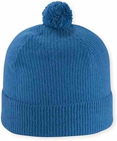 a554fb885 Shopping Amazon.com - Blues - Hats & Caps - Accessories - Women ...