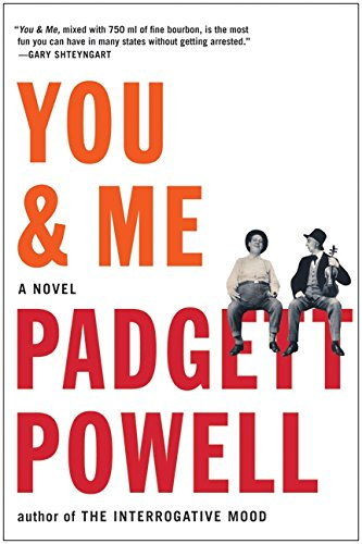 Image of You & Me: A Novel