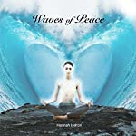 Waves of Peace: Guided Meditation | Hannah Helton