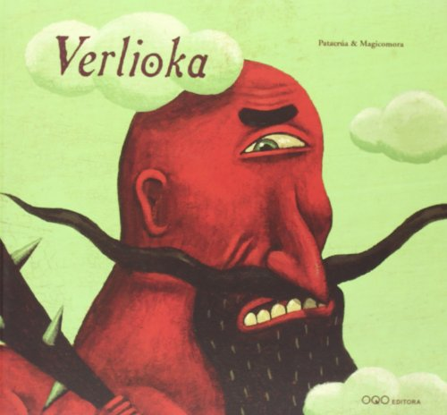 Verlioka (Catalan)
