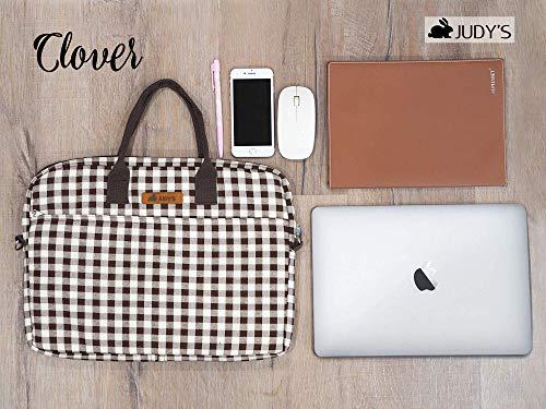 (Judys Women Designer Notebook Handbags and Purses Ladies Bags Shoulder Bags Top Handle Bags Handmade Handbag Thailand)