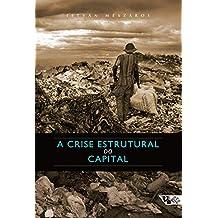 A crise estrutural do capital