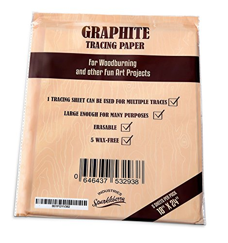 graphite transfer carbon paper transfer paper for tracing import