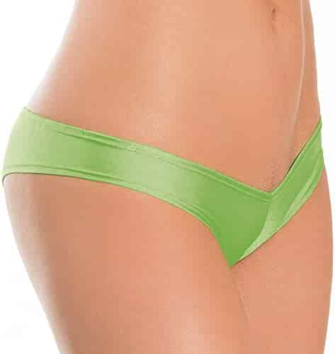 f269c56df72f Shopping Greens or Beige - 1 Star & Up - Panties - Women - Exotic ...