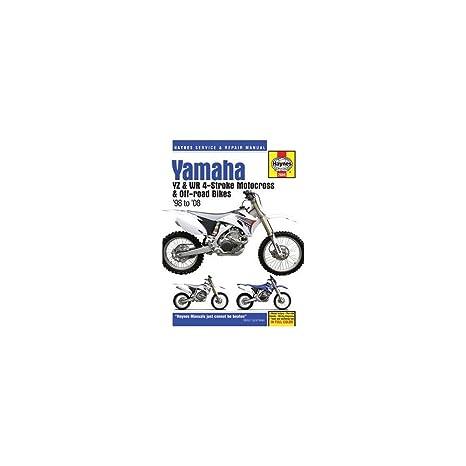 Haynes repair manual chevrolet trans
