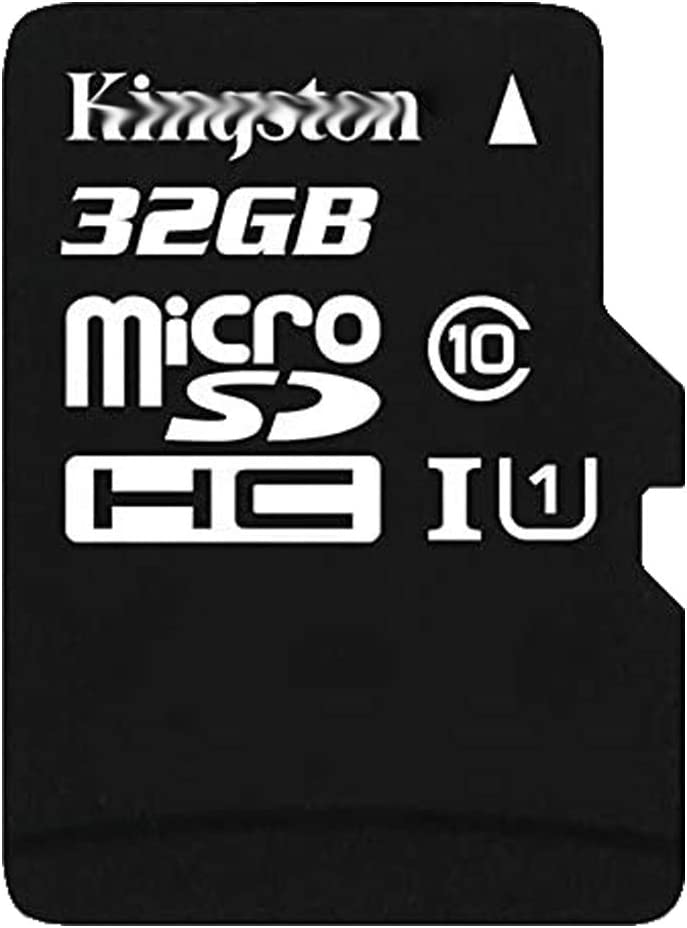 16GB Micro SD Card, Memory Card Micro SD High Speed Transfer C10 U3 MicroSDXC TF Card for Cemera/Phone/Nintendo-Switch/Galaxy/Drone/Dash Cam/GOPRO/Tablet/PC/Computer