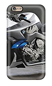 New Arrival Bmw Motorrad Concept Case Cover/ 6 Iphone Case 4072855K38262434