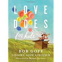 Amazon Best Sellers: Best Children's Jesus Books