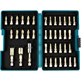 Makita B-65383 Impact Gold 40 Pc. Torsion Bit Set