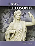 Law and Philosophy, Anderson, Elizabeth, 0757565778