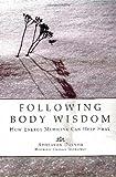 Following Body Wisdom