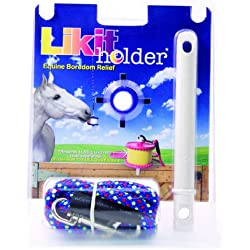 TALISKER BAY 5-452062 Likit Holder 284135