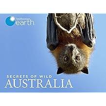 Secrets of Wild Australia - Season 1