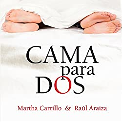Cama para dos [Bed for Two]