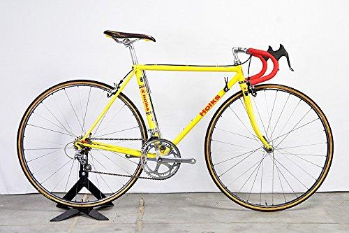 HOLKS(ホルクス) -(-) ロードバイク 1986年 51サイズ B077XJ56WV