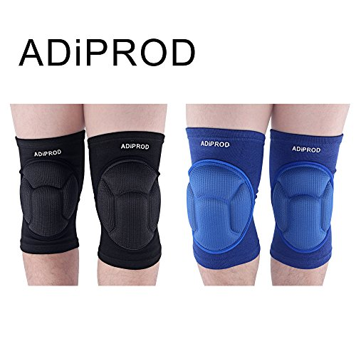 Knee-Pads-ADiPROD-1Pair-Thick-Sponge-Collision-Avoidance-Kneeling-Kneepad-Outdoor-Climbing-Sports-Riding-Protector-Protection