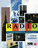 Radio: The Book, Fourth Edition