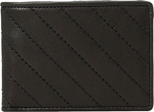 Bifold Quilted Wallet Small Black Napoli Quilted Small Wallet Bosca Black Bosca Mens Napoli Bosca Mens Bifold Mens wqr6FXBqO