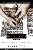 Home Lands, Larry Tye, 0805065911