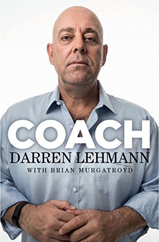 Coach - Australia Coach