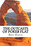 img - for The Outcasts of Poker Flat book / textbook / text book