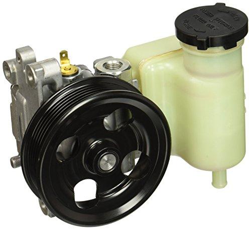 Motorcraft STP160 Power Steering Pump ()
