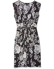 Mela London Women's ELSIE DRESS