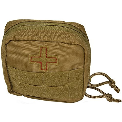 red-rock-gear-soldier-individual-first-aid-kit-coyote