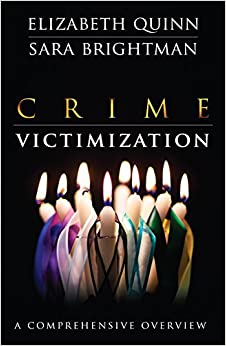 Book Crime Victimization: A Comprehensive Overview