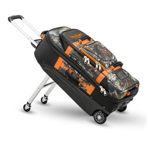 New Sun Mountain Rock Creek Suitcase