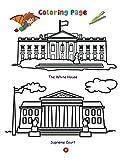 Kids' Travel Guide - Washington, DC: The fun way to