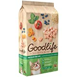 Cheap Goodlife Adult Indoor Chicken Recipe Dry Cat Food 7 Pounds (Discontinued By Manufacturer)