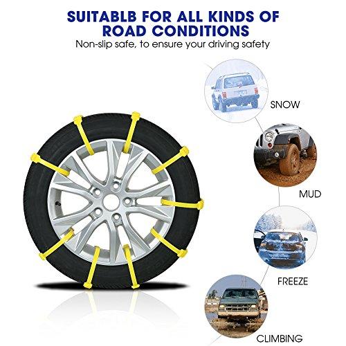 🥇Best Tires for sand driving September 2019 - STUNNING