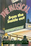 The Musical from the Inside Out, Stephen Citron, 1566631769