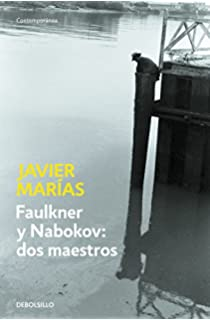 Faulkner y Nabokov: dos maestros (CONTEMPORANEA)