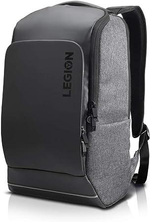 Lenovo Sleek Lightweight Gaming Backpack