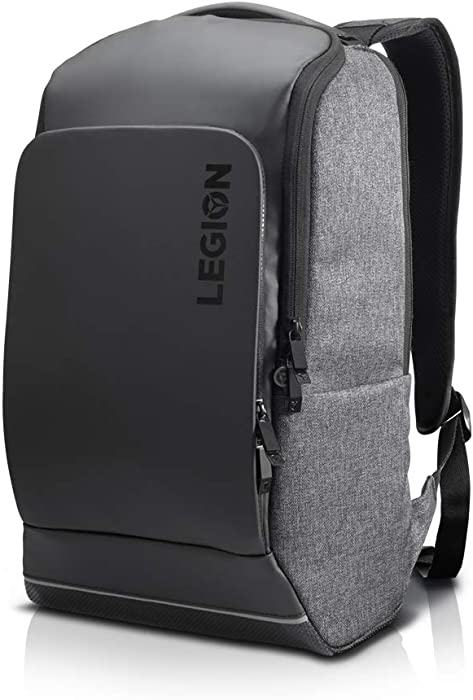 The Best Lenovo Gx40l16533 Y Gaming Armored Backpack Black