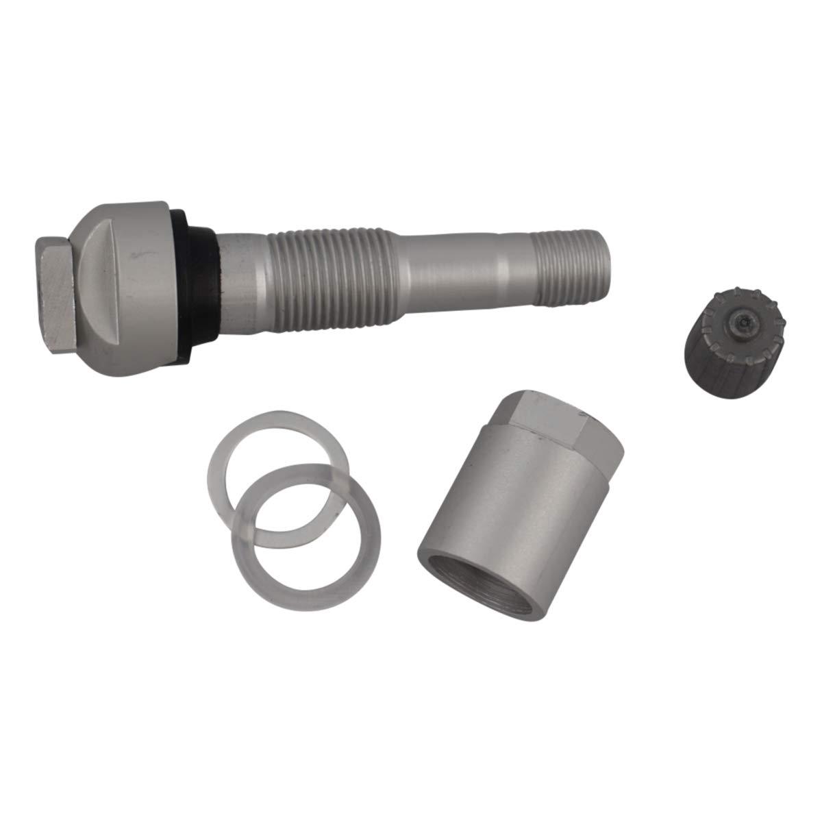 Autoparts kit r/éparation Valve Capteur Pression Pneu Dodge Durango Aspen Nitro